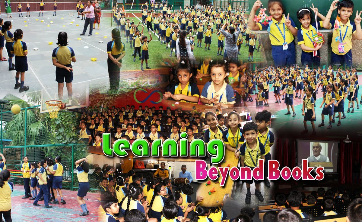 Learning Beyond Books_1st